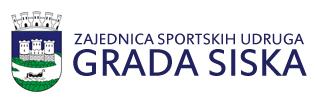 Zajednica sportskih udruga grada Siska
